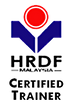 HRDF-CertifiedTrainer.png
