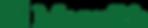 1280px-Manulife_logo.png