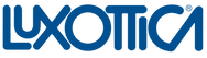Luxottica_logo.png