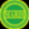 mardi-logo-77EDD11D5A-seeklogo.com.png