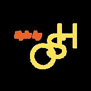 SBO Logo (LoRes) 6.png