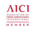 AICI member-01.png