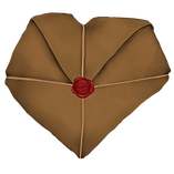 heart-2306077_1920.png