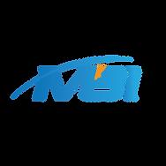 logo mbi-01.png