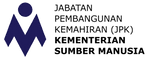 jpk.logo.png