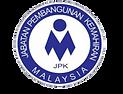 JPK.Round.png