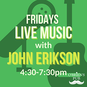 Friday live music 2021.png