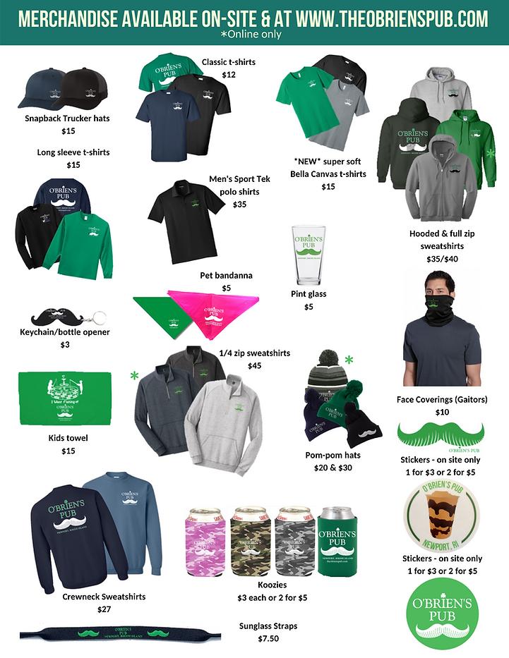 clothing menu_new.png