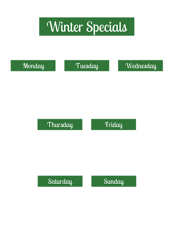 Winter Specials_white text.png