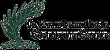 MLKCC Logo Transparent (1).png