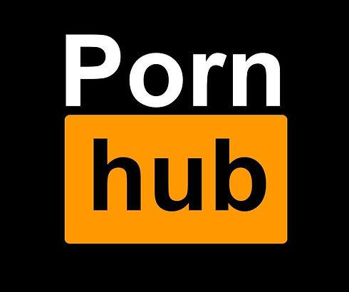 Pornhub-symbol.jpg