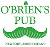 O'Brien's Pub Newport