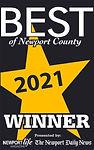 CC21_Newport_Logo_Winner_Color.jpg