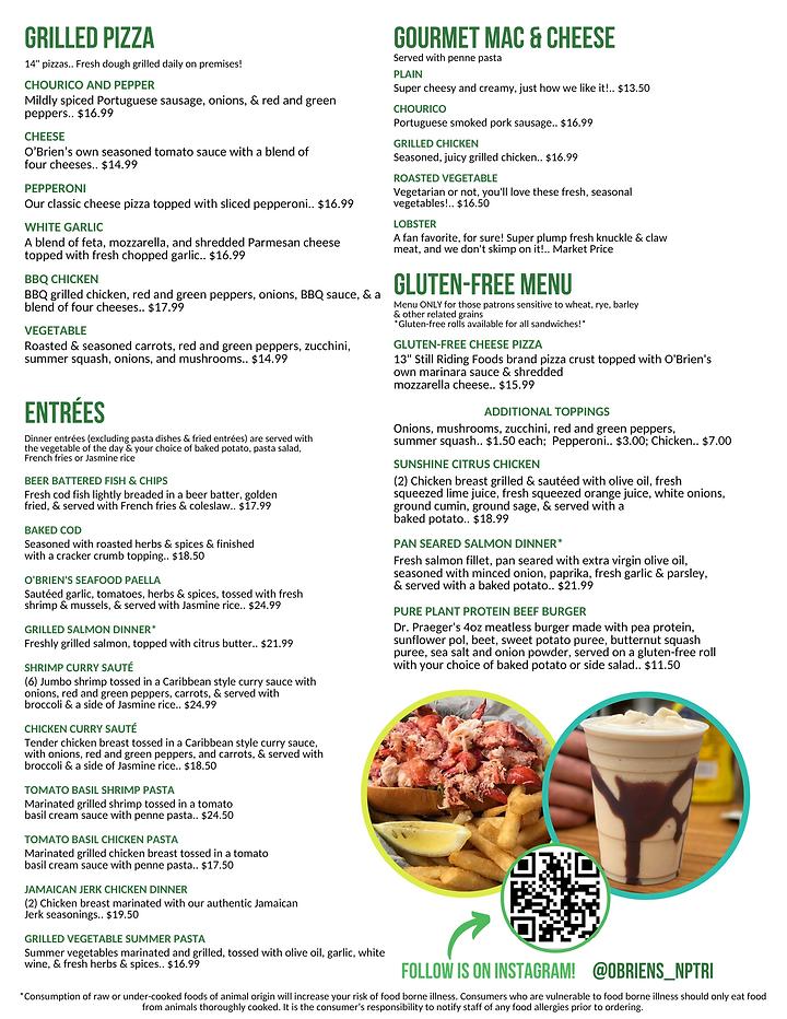 Food menu pic for website_2.png