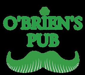OBRIEN'S Logo (1).png