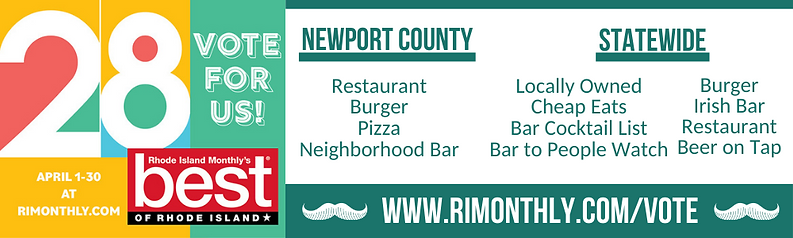 Best of RI web banner.png