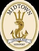 Midtown Oyster Bar Logo.png