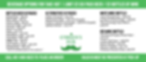 Alcohol COVID Take Out Menu_FIN2.png