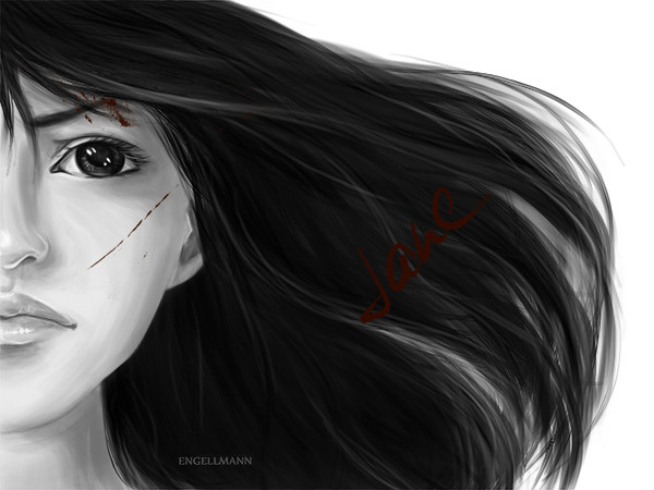 sky_ghosts_artwork