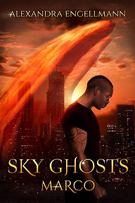 sky ghosts marco