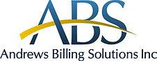 ABS_Logo_Blue.jpg