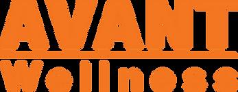 Avant-Logo-Tangerine.png