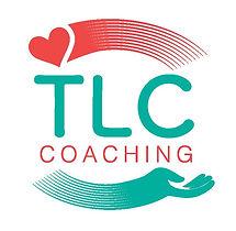 tlc-coaching-logo.jpg