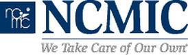 logo-ncmic 300dpi.jpg