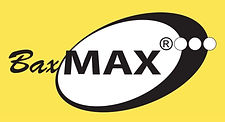 Bax Max Support Logo.jpg