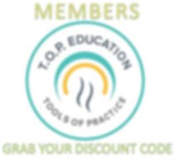 Logo - Discount Code.jpg