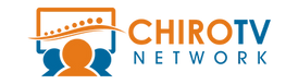 chirotv_logo.png