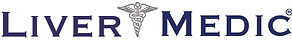 Liver Medic Logo 2016.jpg