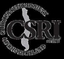 CRSI logo.png