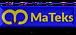 logo mateks.png