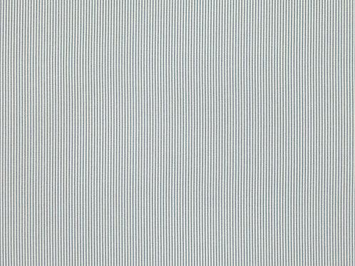 ROMO - KEMBLE - OSWIN HARBOUR GREY - 7938/06