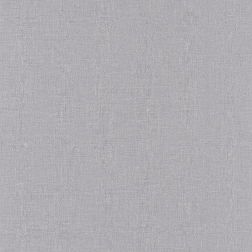 CASELIO - LINEN UNI - 68529722 GRIS CIMENT MOYEN