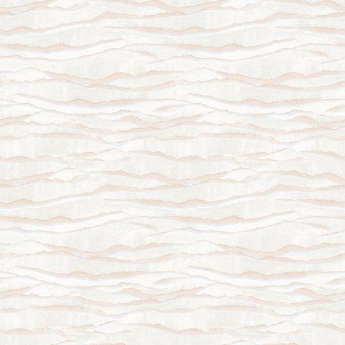 CASADECO - IDYLLE EMMA 83824132 ROSE NUDE