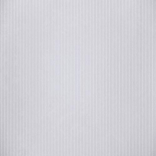 ASHLEY WILDE - CHATSWORTH - ASHWELL - IVORY - ASHWELLIV