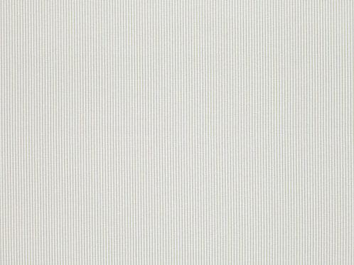 ROMO - KEMBLE - OSWIN MUSHROOM - 7938/18