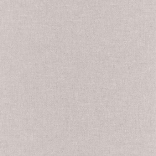 CASELIO - LINEN UNI - 68529294 GRIS CLAIR CHINE