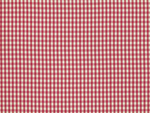 ROMO - KEMBLE - ELMER RED TULIP - 7940/17