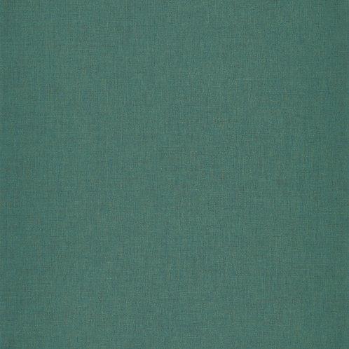 CASADECO - LINEN UNI - 68527570 VERT EMERAUDE OR