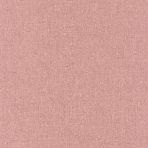 CASADECO - LINEN UNI - 68524407 ROSE
