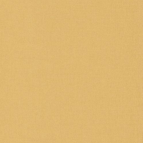 CASELIO - LINEN UNI - 68522020 JAUNE OR