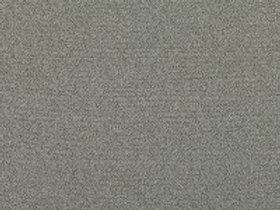 ROMO - ALSTON - OLAVI MOLESKIN - 7799/02