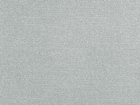 ROMO - ALSTON - OLAVI GRIS - 7799/08