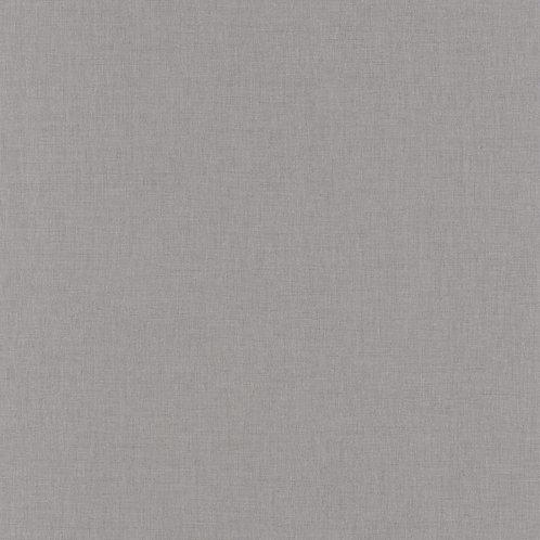 CASADECO - LINEN UNI - 68529350 GRIS FONCE