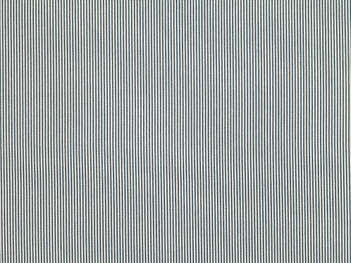 ROMO - KEMBLE - OSWIN INDIGO - 7938/11