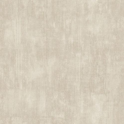 CASADECO - DELICACY - UNI LIN DELY85411203