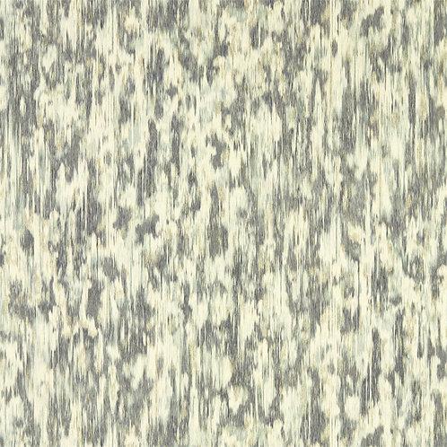 HARLEQUIN - MOMENTUM 7 - FADE 112743 SLATE PEARL